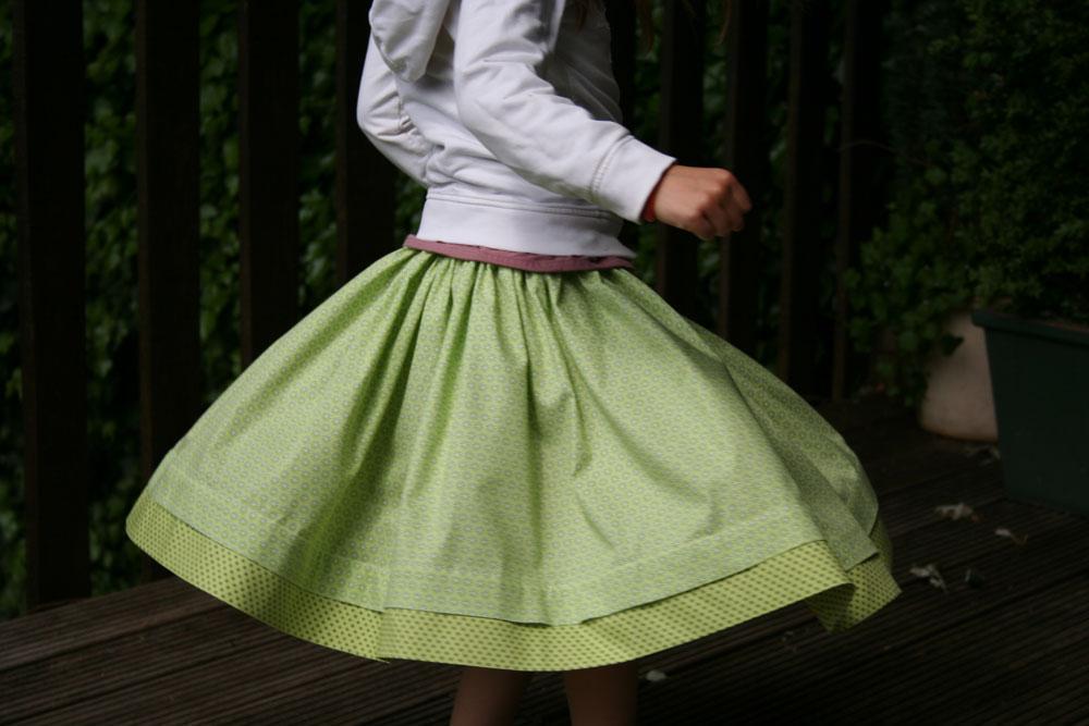 robe-de-petite-fille