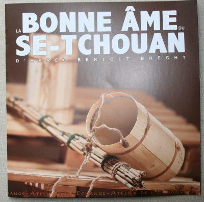 Lau, Te-tchouan (1)