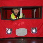 Camion de pompier de Tim (3)
