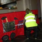 Camion de pompier de Tim (6)