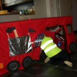 Camion de pompier de Tim (7)