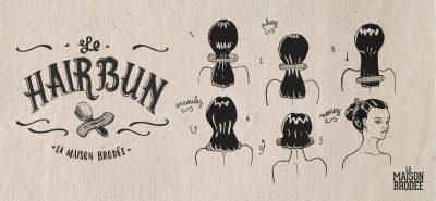 lmb-hairbun