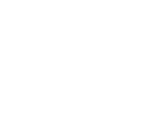 La Maison Brodée : chambres d'hôtes, broderie personnalisée, couture, ateliers Logo