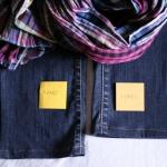 bords jeans