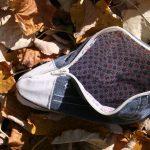 Trousse plumier basket