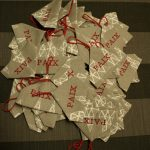 Joyeux Noel  (5)B
