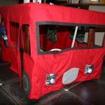 Camion de pompier de Tim (9)